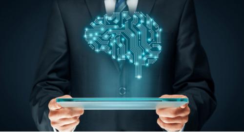 Das Ding mit der künstlichen Intelligenz