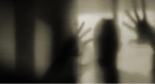 Das Phantom der Arge? Oder: Der Mythos vom Fachkräftemangel