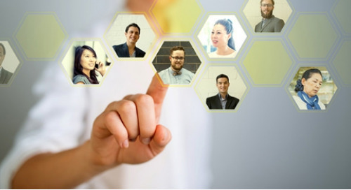 Kandidaten vs. Recruiter: Wie die Automatisierung den Bewerbungs- und Einstellungsprozess verändert