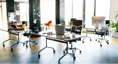 Warum Bewerber Arbeitgeber ghosten und was dagegen hilft