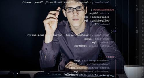Work:Olution - Befindet sich die Skill Economy im Beta-Modus?