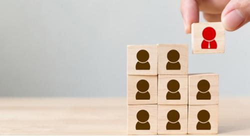 HR-Controlling im Recruiting (Teil I): Prozessorientierte KPIs auf dem Prüfstand