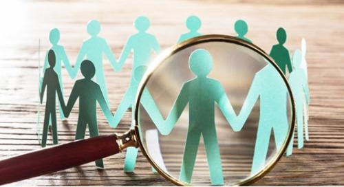 HR-Controlling im Recruiting (Teil II): Mit qualitativen KPIs den richtigen Impact erzielen