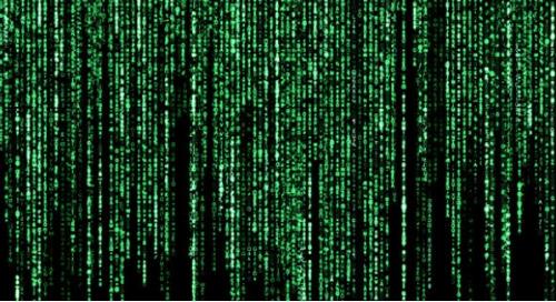 Robo Recruiting: Mit Algorithmen das passende Match finden