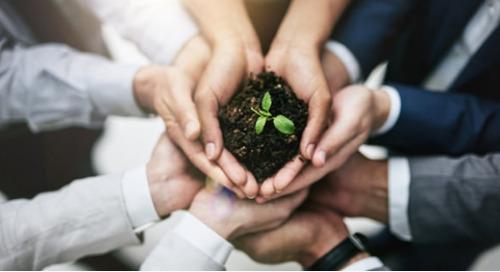 Human Capital Management: Weshalb Firmen sich nicht mehr aus der gesellschaftlichen Verantwortung ziehen können!