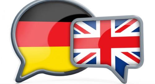 Welche Auswirkungen hat der Brexit auf Deutschlands HR?