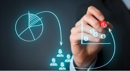Der digitale Einfluss auf Entwicklungsstrategien im Talent Management