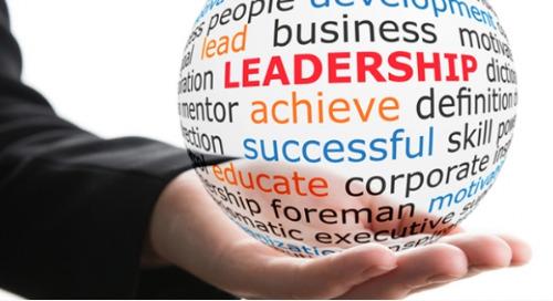 CEO und CFO: Talent Management ist ihre Angelegenheit