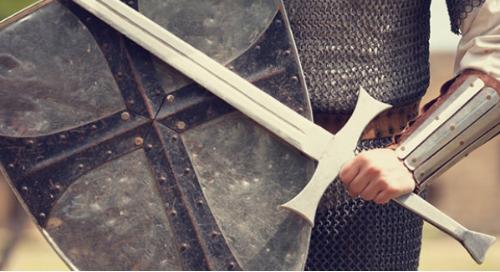 Verdrängen statt Verändern? Talent Management als Schild und Schwert der Unternehmen