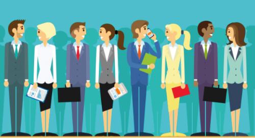 Social Recruiting ist tot? Es lebe Social Recruiting!