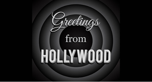 Senior Experts: Hollywood gegen den demographischen Wandel