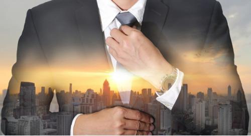 Experte kommt von Expertise: Wie wichtig ist eine industriespezifische HR-Strategie?