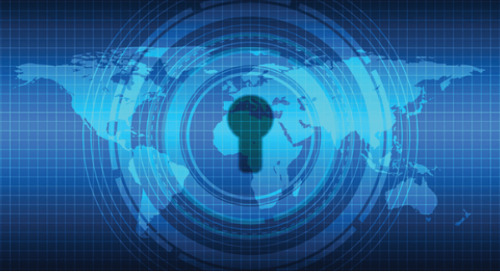 The United States of Analogue – Warum Europa in Sachen Digitalisierung immer noch viel zu tun hat
