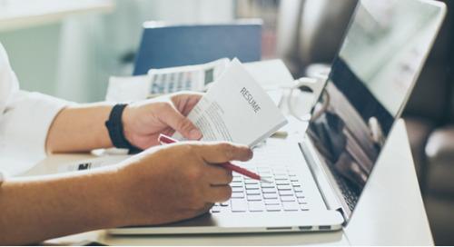 Talent-Pool: Wie lange dürfen Bewerbungsunterlagen gespeichert werden?