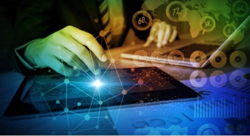 Talent und Innovation sind unmittelbar miteinander verbunden