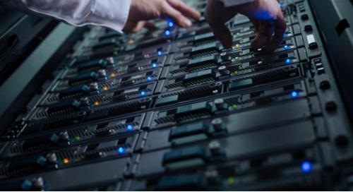 Der Mythos von der gefährlichen Datenschutz-Grundverordnung