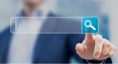Enterprise Search: Wie Sie aus Daten echtes Wissen generieren