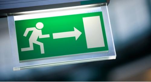 Exit-Management: Offboarding statt Onboarding?