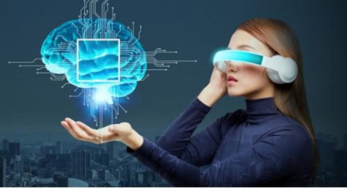 Deep Learning: Eintauchen in die neue Welt des Learnings