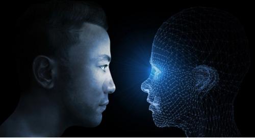 Wie künstliche Intelligenz die HR revolutioniert