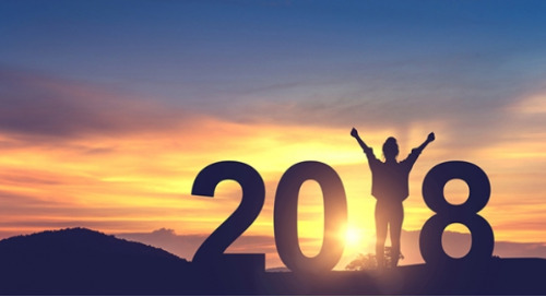 HR 2018: Das Personalwesen wird endlich volljährig!