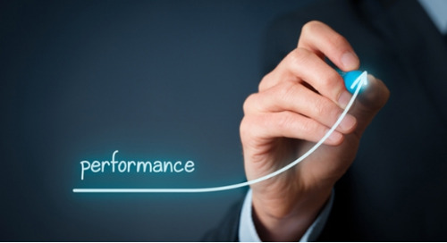 Performance Management 4.0: Weiß jemand, wo die Motivation gerade steckt?