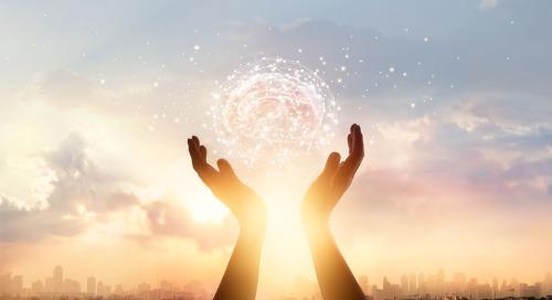 Unbound Business: Eine Vision und neue Strategien für die zukünftige Welt der Arbeit