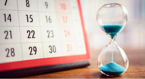Zeit und Zeitgeist: Die neue Ökonomie der Aufmerksamkeit