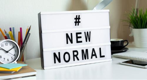 Das neue Wir-Gefühl: Warum sich ein wenig mehr Menschlichkeit in der Arbeitswelt für alle auszahlt – Blog zum Webinar mit Carmen Hentschel