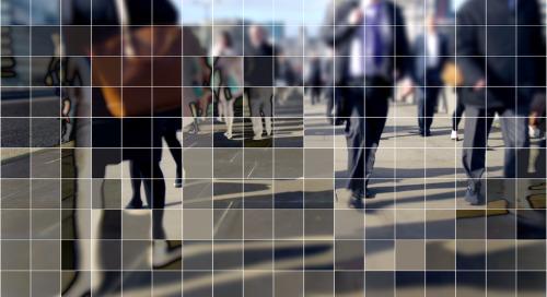 Digitalisierung der HR – Mittelstand hinkt nach