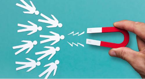Zwischen Boomern und Gen Z – Generation Recruiting als Königsweg?