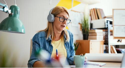 Lernmotivation in der Generation 50+: Was müssen Personaler beachten?