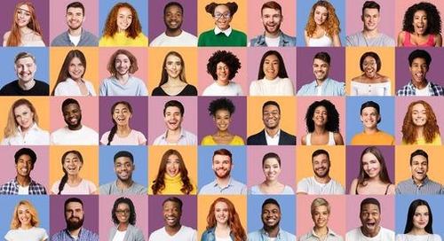 Gemeinsam den Wandel gestalten: Vier Wege für Recruiting mit Diversity
