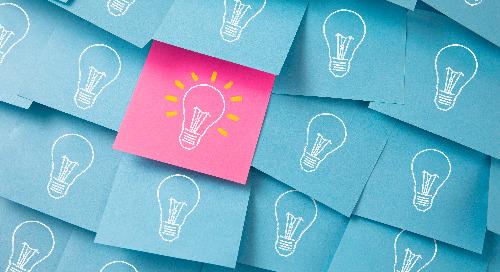 7 Learninghacks : Wie Manager Ihre Mitarbeiter zum lernen motivieren!