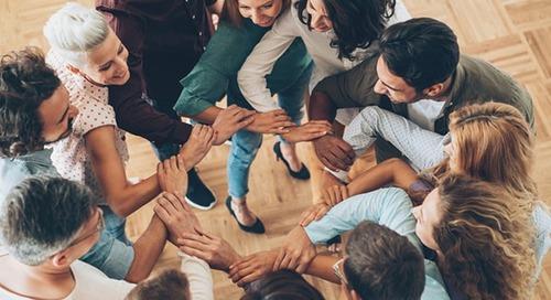 Chief Culture Officer: nuova linfa allo sviluppo di una solida cultura aziendale