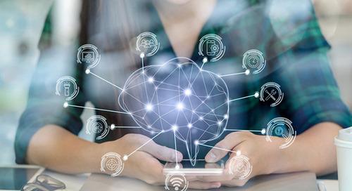 Risorse Umane e intelligenza artificiale: un binomio vincente