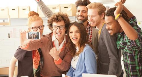 Non solo soldi: la retribuzione emotiva per fidelizzare i talenti in azienda