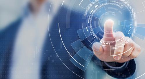 Persone reali e algoritmi: chi prende le migliori decisioni in ambito HR?