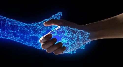 Miti da sfatare: cosa si intende quando si parla di trasformazione digitale
