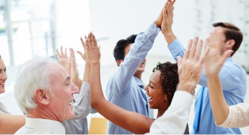 Professione Diversity Manager. Sfida - e business - del futuro