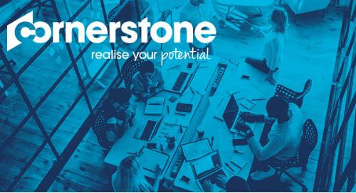 2018 in crescita per Cornerstone OnDemand Italia