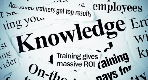 #Reskilling vs. #upskilling – quale dovrebbe scegliere la vostra azienda?