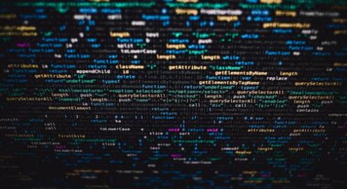 Cornerstone tra le prime aziende ad aver ottenuto ISO 27701, il Gold Standard della Data Privacy