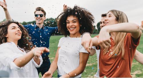 Sette modi per mettere DEIB (Diversity, Equity, Inclusion & Belonging) al centro della strategia di recruiting