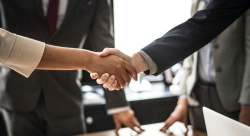 Exemples de questions d'entrevue pour engager du personnel
