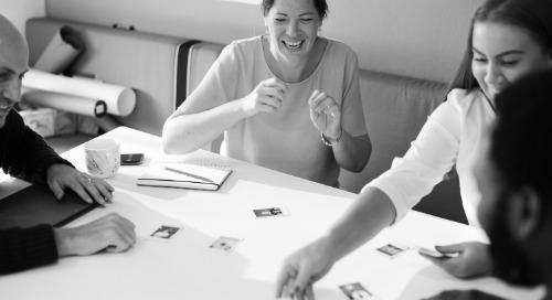 Dotation en personnel : Quoi faire et quoi éviter