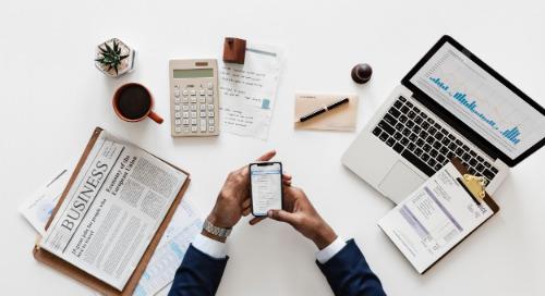 Postes salariés à court et à long terme