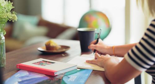Étudiants en médecine : prévoyez pour éviter les problèmes financiers