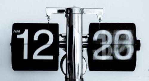 REER : Conseils de dernière minute pour médecins pressés