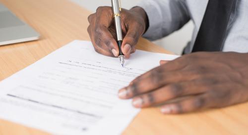 Médecins résidents : 10 conseils pratiques pour simplifier votre déclaration de revenus